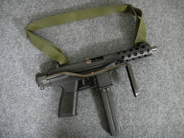 マルゼン KG9 KG-9 買取