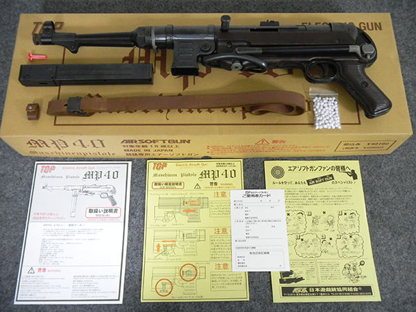 MP402