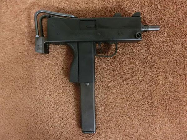 M11A12