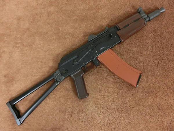 AKS74U2