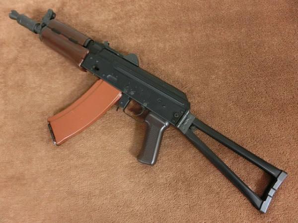 AKS74U3