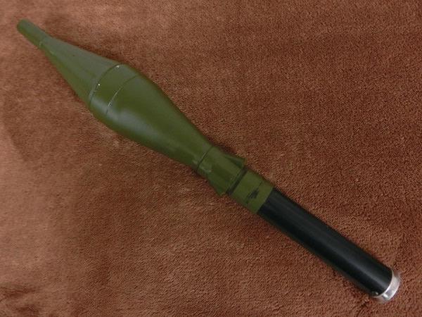 RPG-7W3