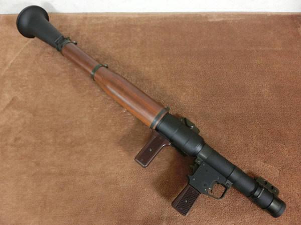 RPG-7W2