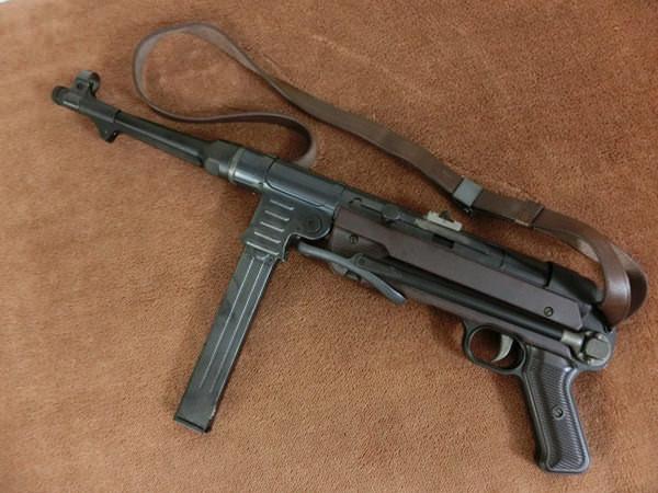MP403