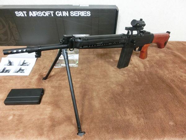 64式小銃2