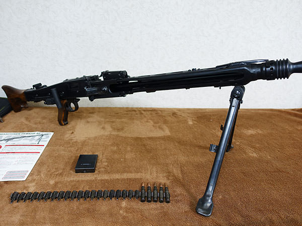 MG421
