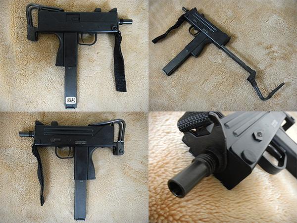 M11A13