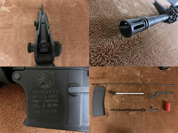 M4A13