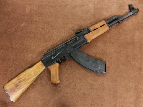 AK472