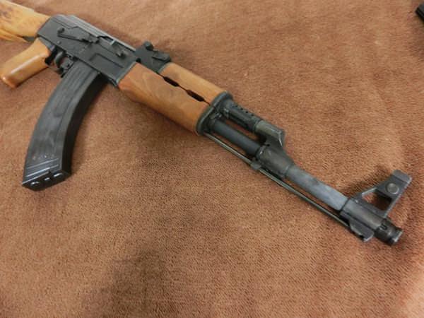 AK473