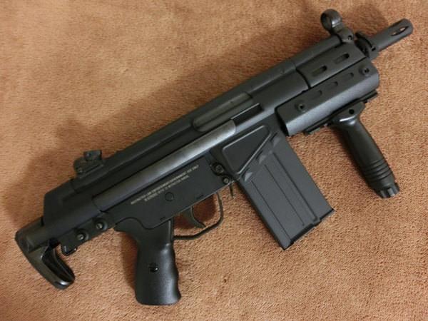 G3 SAS2