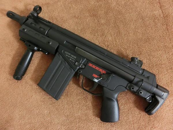 G3 SAS3