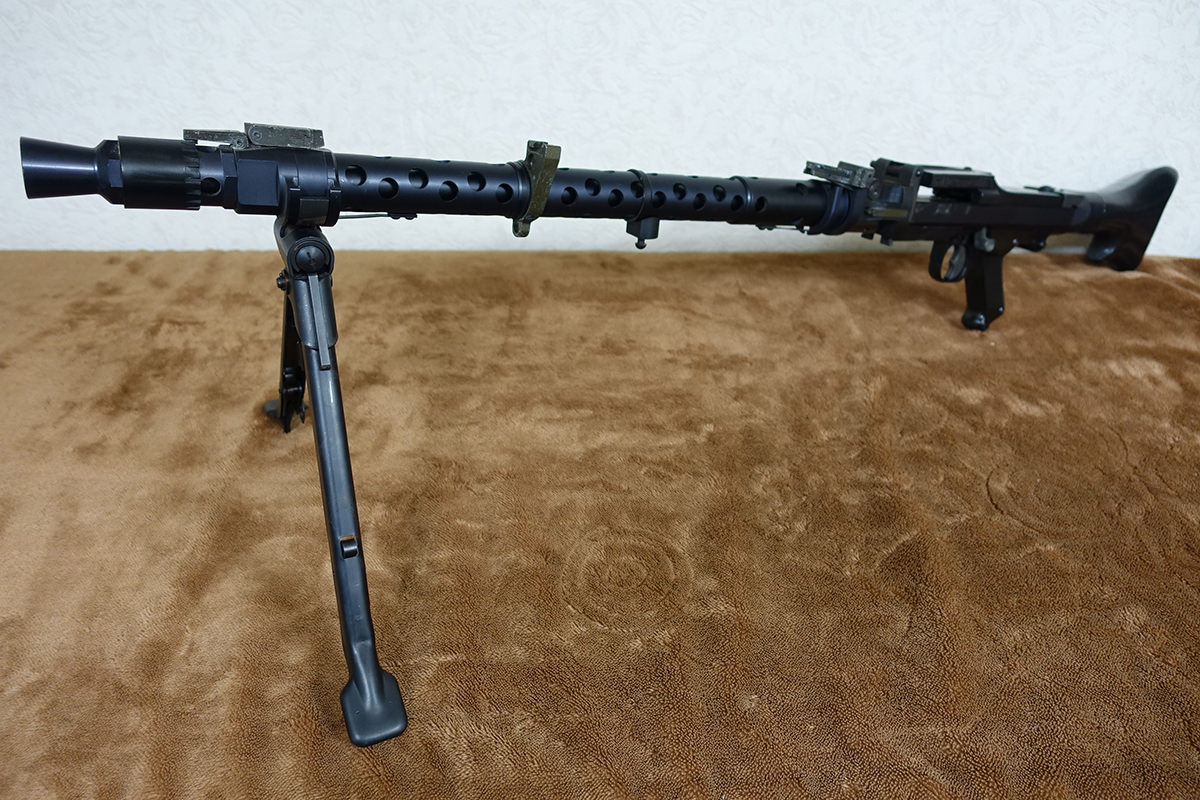 MG342