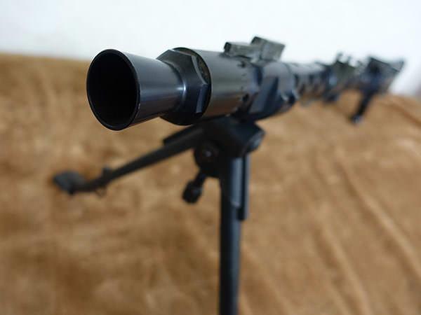 MG343