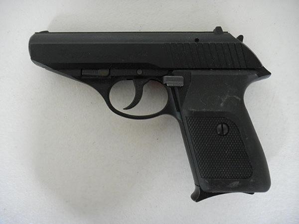 KSC P230 買取