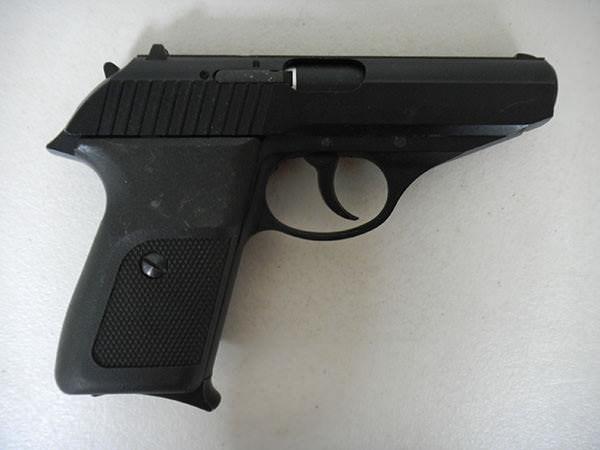 P2302