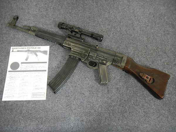 MP442