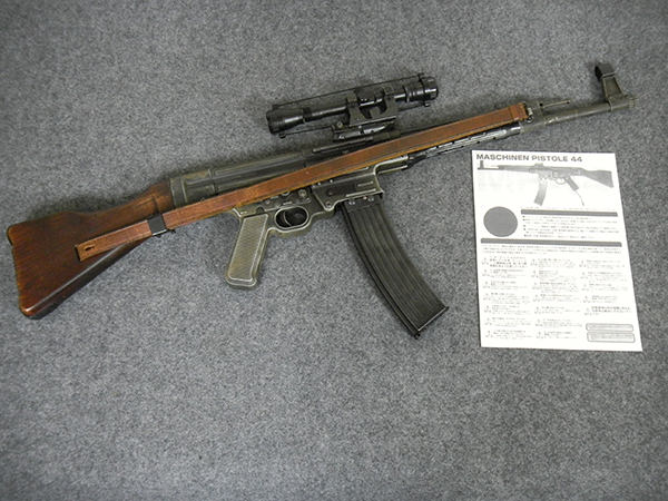 MP443