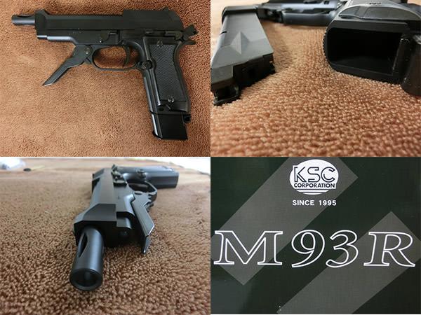 M93R 2nd3