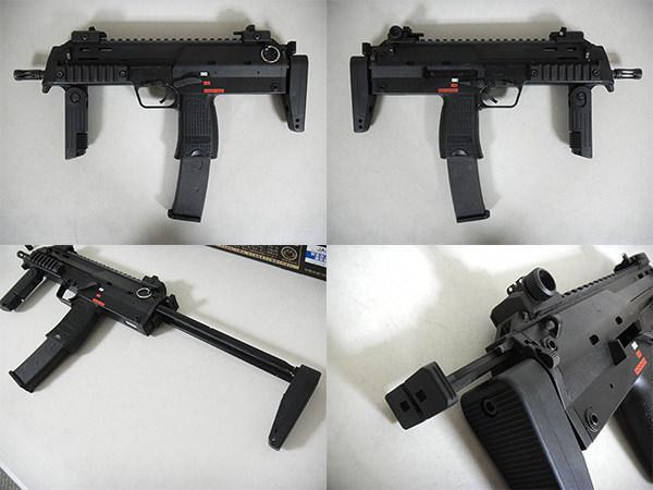 MP7A12