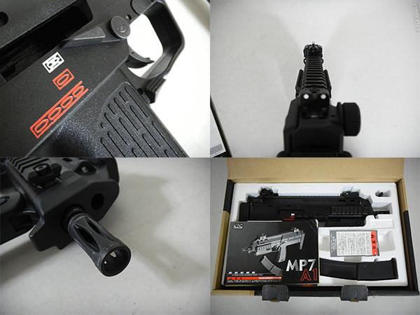 MP7A13