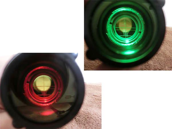 2-6x32 イルミネーションスコープ 3