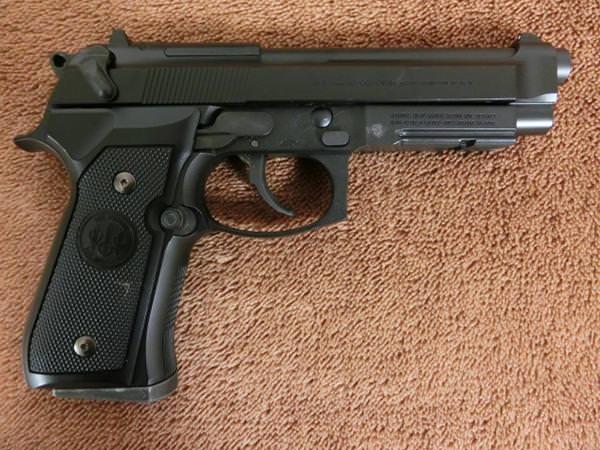 M9A12