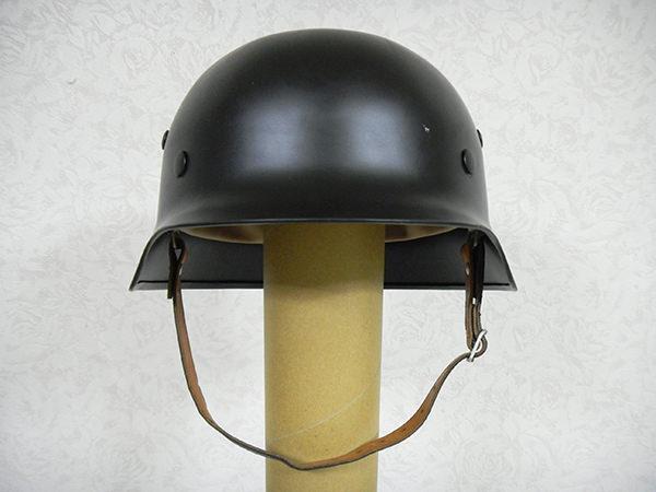 WW2 ドイツ軍  M35 ヘルメット 買取