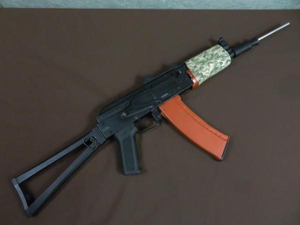 CM035A AK4U2