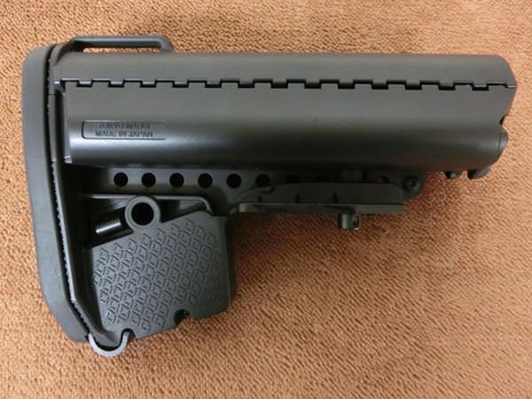 東京マルイ 次世代M4 VLTOR EMODストック 買取