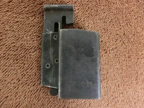 実物 MP38 40用 マガジンローダー 買取